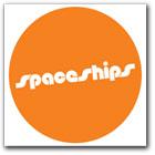 promospaceships