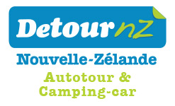 autotour-and-campingcar-logo