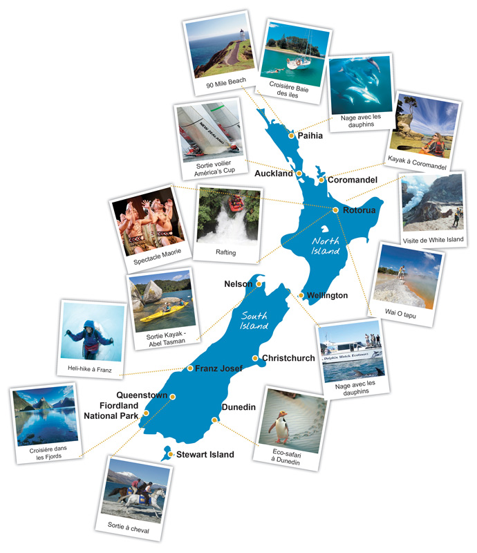 activities-map2