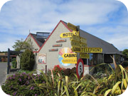 Dunedin-Holiday-Park-839