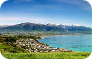 Kaikoura-Top-10-747