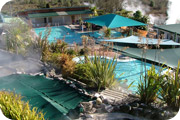Waikite-Valley-Thermal-pool-911