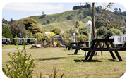 waihi-beach-holiday-park