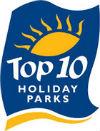 top10-logo(copy)