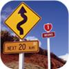 circuit11-NewZealand