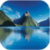 circuit6-Fiord-NZ