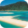 circuit7-Abel-Tasman-NZ