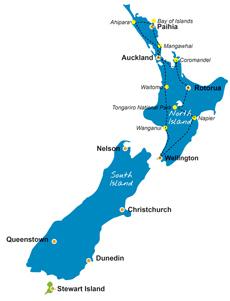 north-isle---22-grand-tour