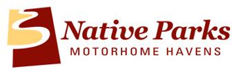 Native-parks