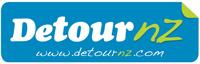 detourlogofor-web