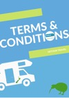 terms and condition - ENG