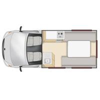 HCNZ Hippie-Hitop-Camper-Floorplan Day 3198024c-fdb8-4c20-b879-9189e8c04e6d