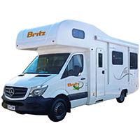 Britz-AU-Frontier-Clearcut