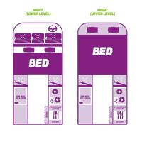 CONDO-floor-plan-04