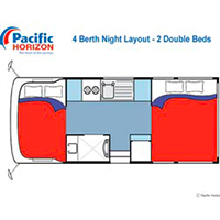 AA-pacific-horizon-4couchages-DN