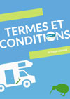 terms-et-conditons