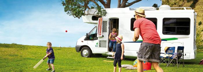 Kea-camping-car-banner