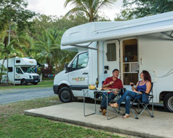 Mighty-Double-Up-Glengarry-Holiday-Park-Port-Douglas-North-Queensland-AU-Andrew-Wation-42