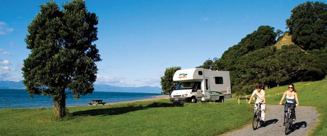 Apollo-camping-bannerresize