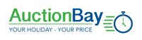 auction-bay-logo-final
