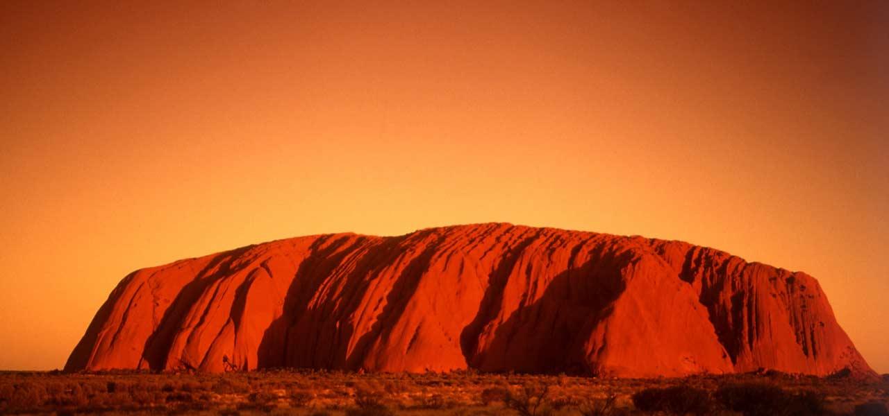 Uluru-banner