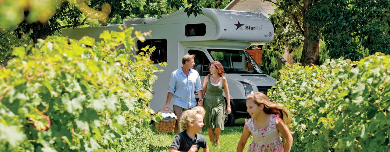 famille-campingcar