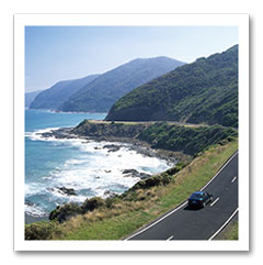 great-ocean-road