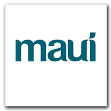 Maui-logo