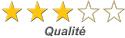 3-star-qualite
