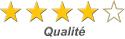 4-star-qualite