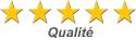 5star-qualite