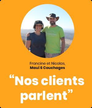 Nos-clients-parlent2