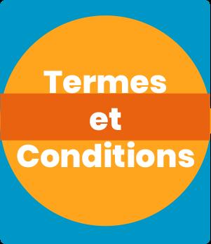 Termes-et-Condition