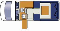 floorplan1-250x250