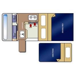 HiTop2-layout