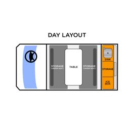 Chubby-layout2