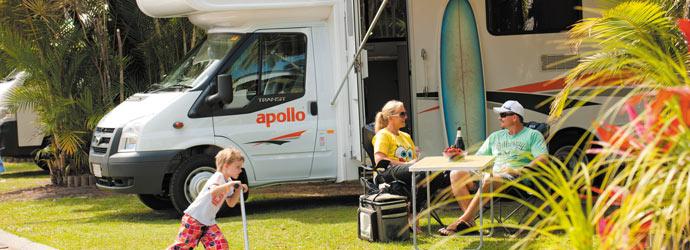 ApolloEuro-Star-External-Photo-1