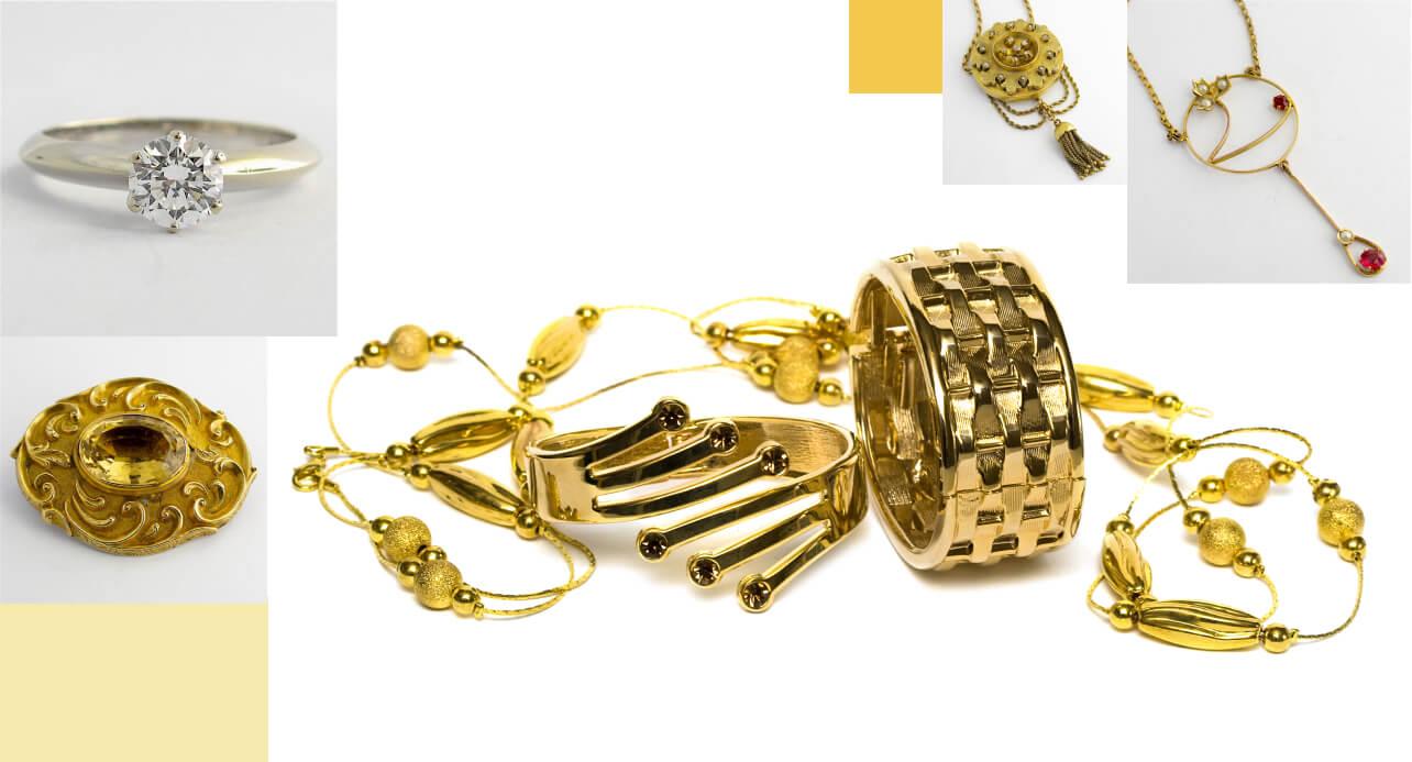 gold-silver-bullion-img