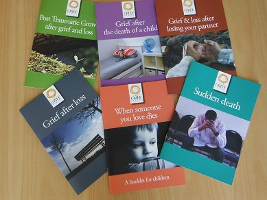 Resource booklets 005