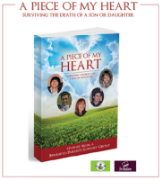 a-piece-of-my-heart-book-launch-457-926