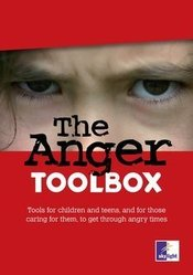 anger toolbox for web
