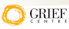 Grief Support and Education Charitable Trust