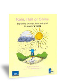 rain--hail--or-shine-09.jpg