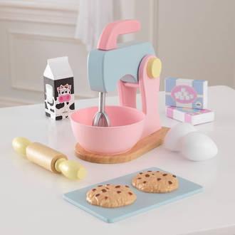 KidKraft Baking Set