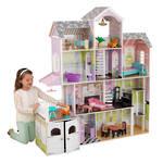 KidKraft Grand Estate Dollhouse - PICK-UP ONLY