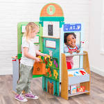 KidKraft Let's Pretend Grocery Store - FREE DELIVERY
