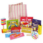 Le Toy Van Sweets & Candy Pic 'n' Mix set
