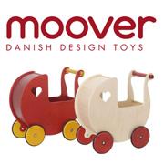 moover-logo