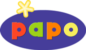 LogoPaposmall