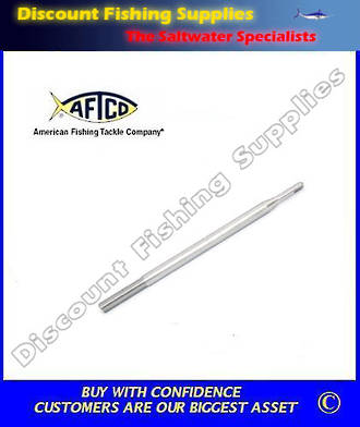 AFTCO Tag Stick Head Slotted TSH-1